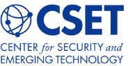 Center for Security and Emerging Technology