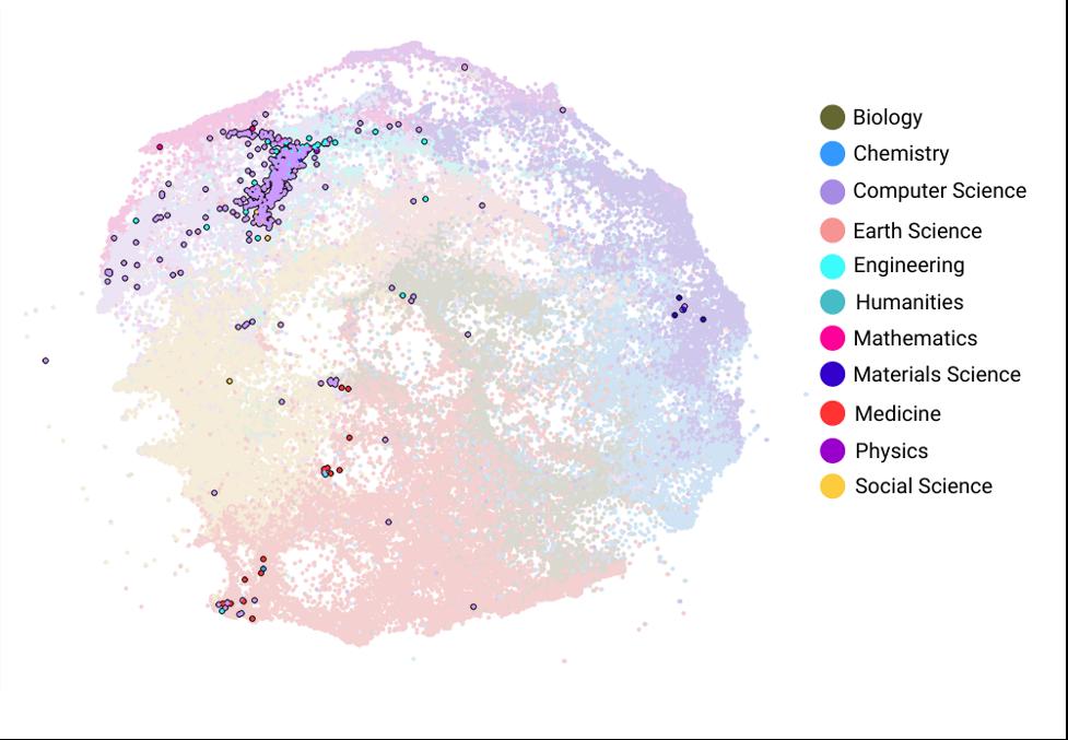 Robotics Data Snapshot Featured Image